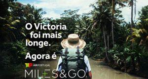 TAP_MilesGo