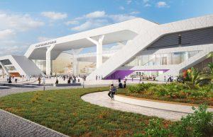 DEC_Expo2020_Dubai2