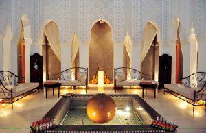 Barceló Palmeraie Marrakech