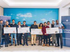 Fundacion Iberostar colabora con cuatro entidades de Mallorca