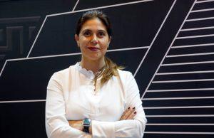 Guanajuato_María Teresa Matamoros_Fitur2019