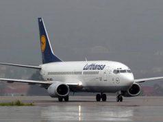 Lufthansa_Pamplona