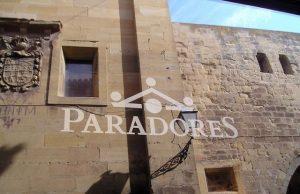 Paradores dona 22000 euros a Juegaterapia