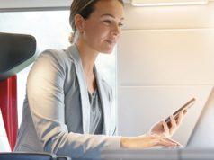 ERV seguro de viaje corporativo Business Star Modular