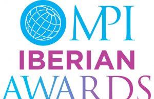 MPI iberian chapter MPI Iberian Awards