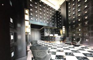 NH Collection Valencia