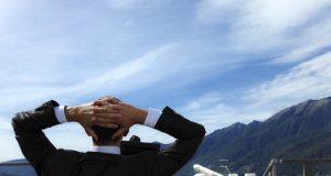 bleisure políticas de viaje corporativas