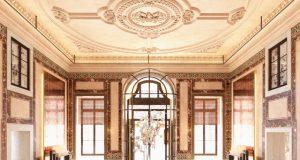 H10 Hotels The One Palácio da Anunciada