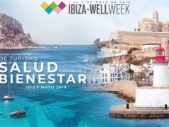 Ibiza Well Week Palladium Hotel Group