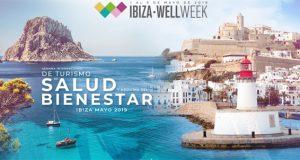 Ibiza Well Week Palladium Hotel Group