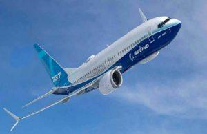 La UE cierra el espacio aéreo al Boeing 737 MAX