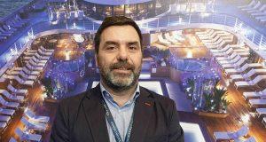Oceania Cruises_Roberto Cabello_Fitur2019