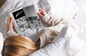 Tokyo nuevas aperturas hoteleras manga art hotel