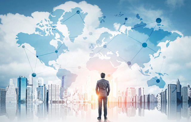 estudio GEBTA Braintrust viajes de empresa 2025