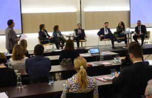 forum business travel viajes de negocios millennials