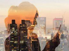 informe Worldhotels tendencias viajes corporativos 2019