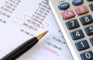informe captio gestión de gastos de viajes corporativos