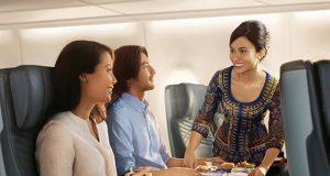 singapore airlines como shambala