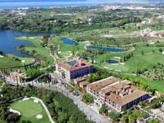 Anantara Villa Padierna NH Hotel Group Minor Hotels