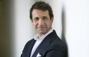 Antonio López de Ávila