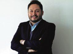 David Hidalgo_IBTM Americas