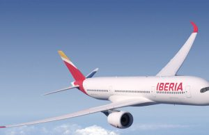 Iberia nuevos destinos verano 2019