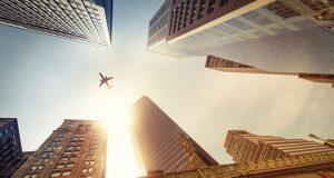 barometro american express global business travel viajes de negocio 2019