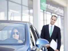 Enterprise Rent-A-Car_suscripcion