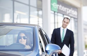 Enterprise Rent-A-Car_suscripcion