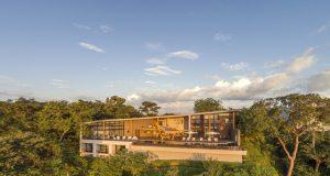 Marriott Homes and villas by Marriott International