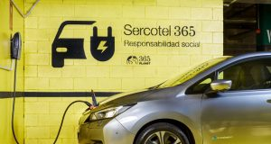 Sercotel_recaga electrica