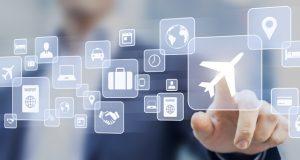 business-travel-decalogo-agencias