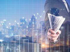 informe Aervio inversión en viajes corporativos