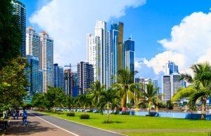Be Live hotel en Panamá y Cartagena de Indias