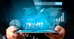 estudio CWT análisis predictivo viajes corporativos