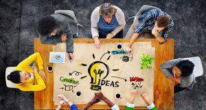 estudio CWT viajes corporativos creatividad y productividad