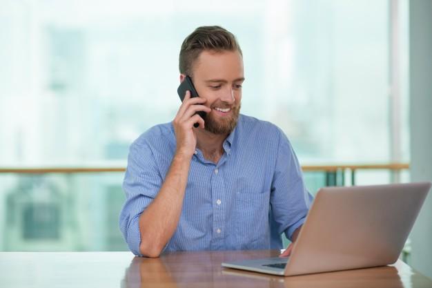 estudio amex gbt acte aumentan las reservas viajes de negocio por móvil