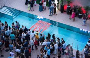Barceló Imagine Music Fest