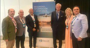 Foro Diners Club Agencias de viaje business travel transformación digital