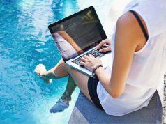 bleisure apartamentos estudio report consultant