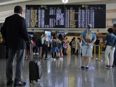 huelgas verano renfe aeropuerto El Prat