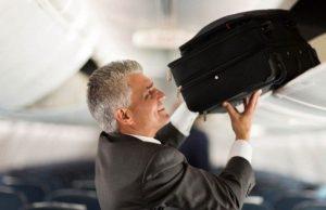 servicios complementarios aerolíneas en 2018