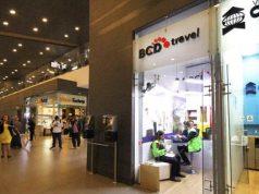 BCD Travel se adhiere al Pacto de Naciones Unidas