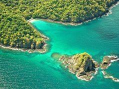 Costa Rica premio ONU Campeones de la Tierra cambio climático