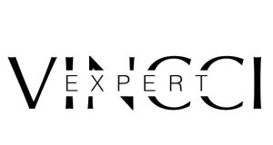 Vincci Expert división corporativa de Vincci Hoteles