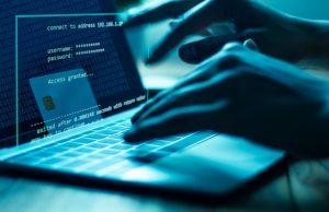 amadeus acuerdo cybersource visa