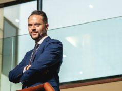 Globalia Corporate Travel mejor percepción de marca Ignacio González director nacional