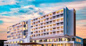 Palladium Hotel Group Sicilia y Menorca