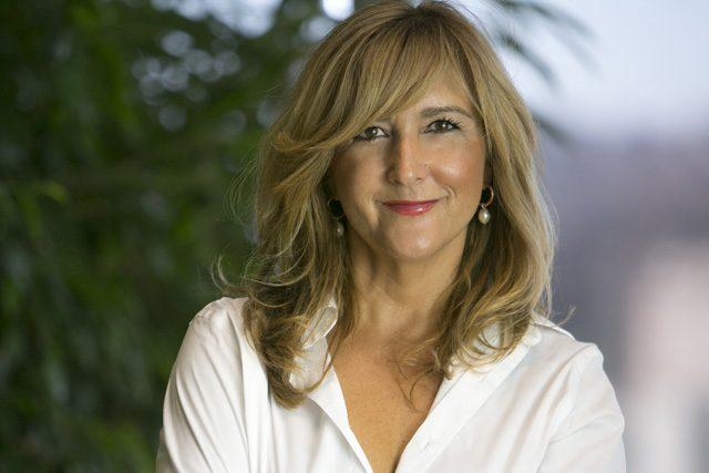 Pilar Lamas_Insud Pharma
