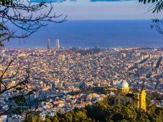 hoteles barcelona inserción refugiados